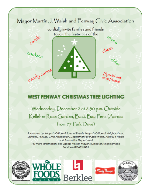 FCA Tree lighting flyer 2015.png