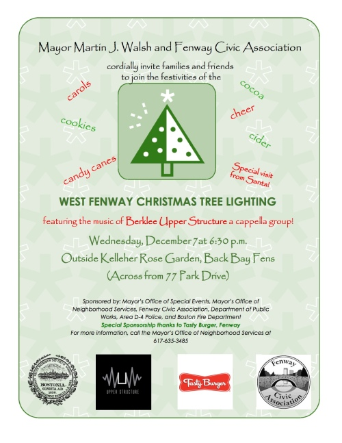 fenway-tree-lighting-flyer-2016