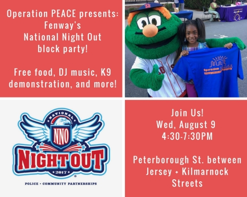 NNO 2017 canva flyer