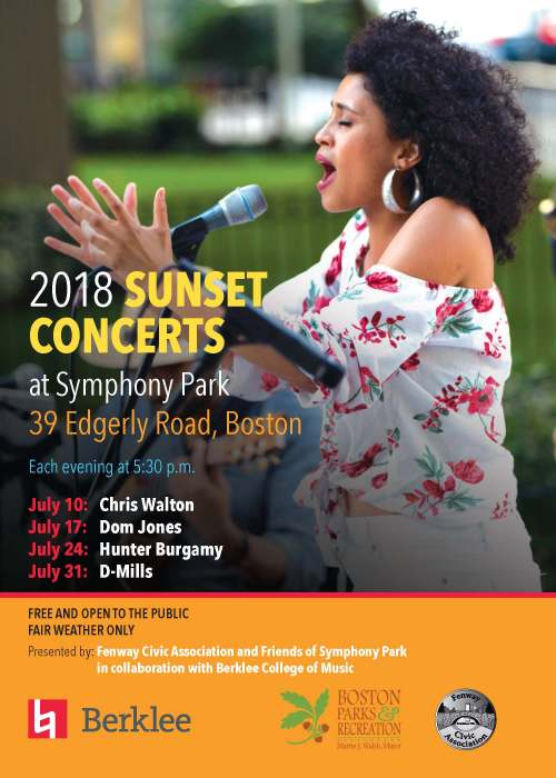 CGR_symphony_park_flyer_18