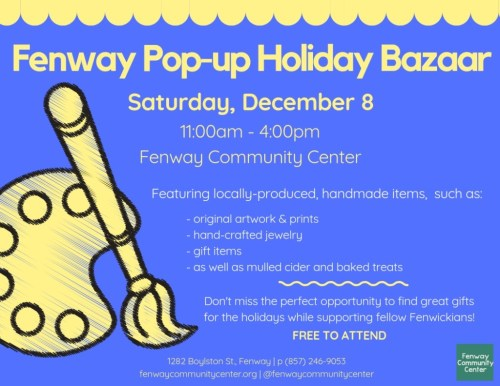 Fenway-Holiday-Bazaar_Final_h