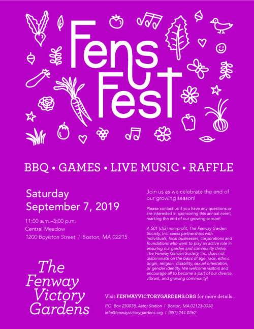 Fensfest2019_flyer.jpg