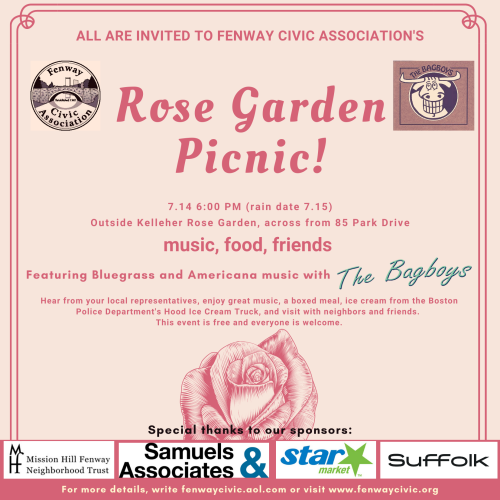 fca-rose-garden-picnic-2021-7.7.21